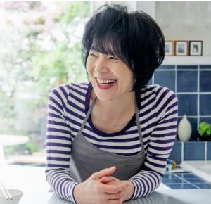 はるみ 病気 栗原 乳房切除が、私の後悔しない道 料理家・栗原友の選択:朝日新聞デジタル